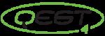 Qest4 logo